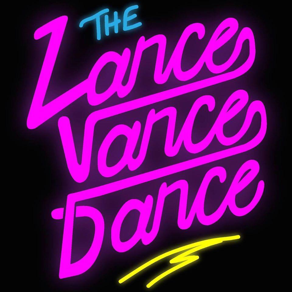 The Lance Vance Dance
