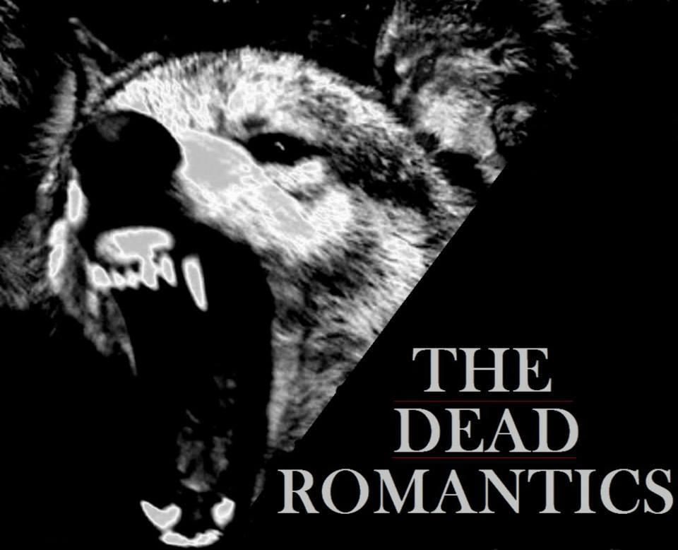 The Dead Romantic
