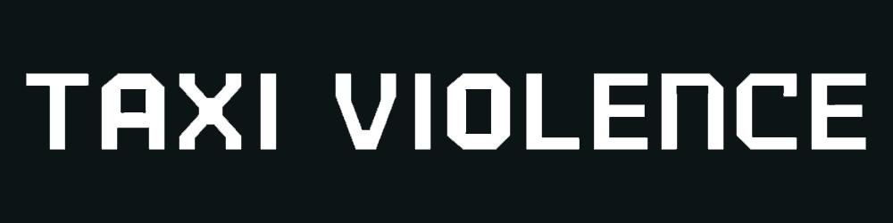 Videos - taxi violence