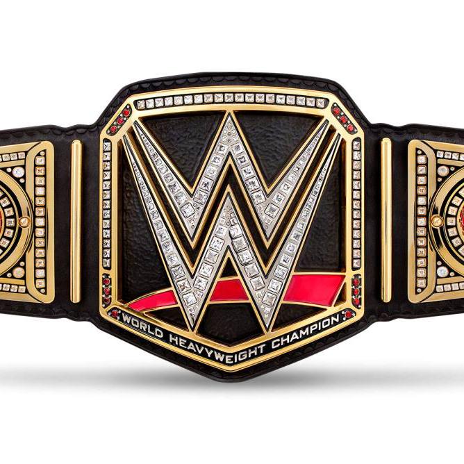 WWE PUB QUIZ