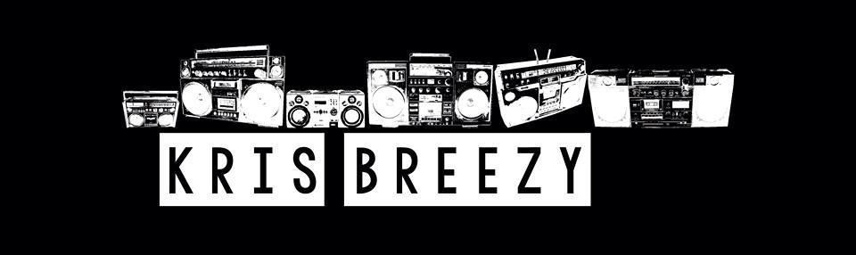 Kriss Breezy (Bassment)