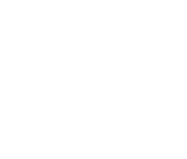 Irish Music and Dance in London (IMDL)