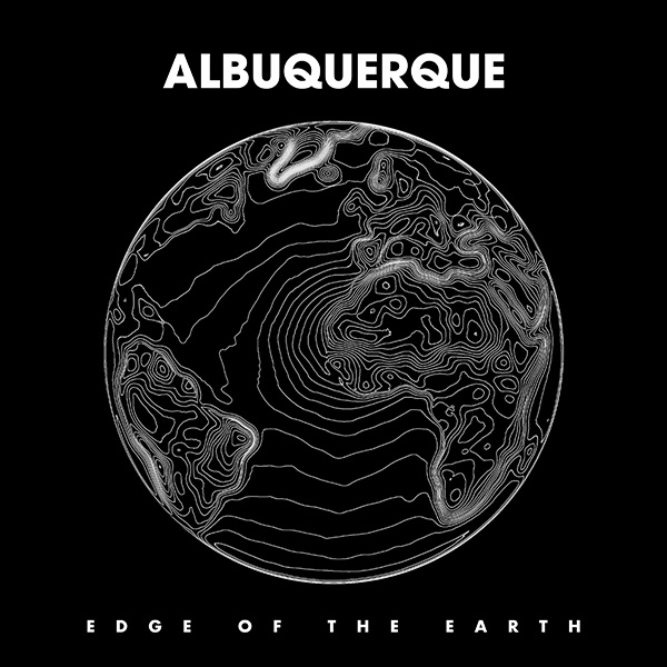 Edge Of The Earth Free Download - Albuquerque