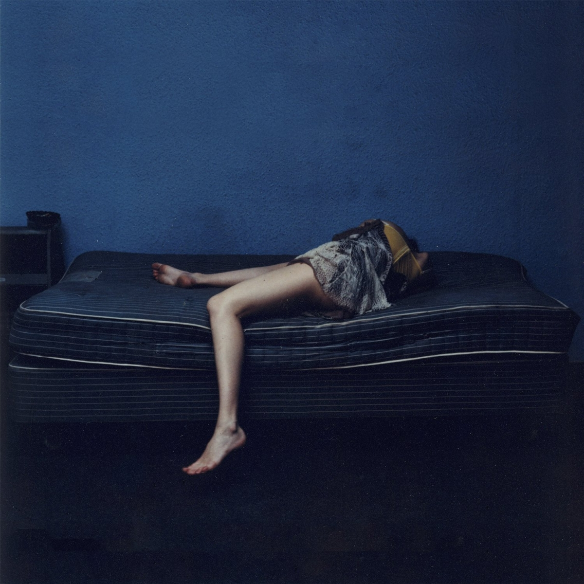 We Slept At Last - LP - Marika Hackman