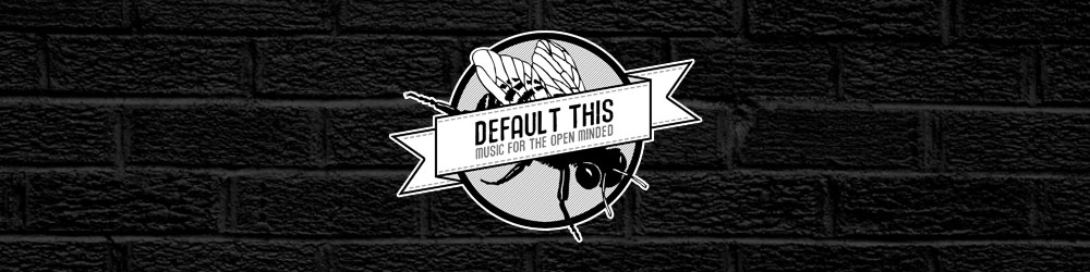 Default This