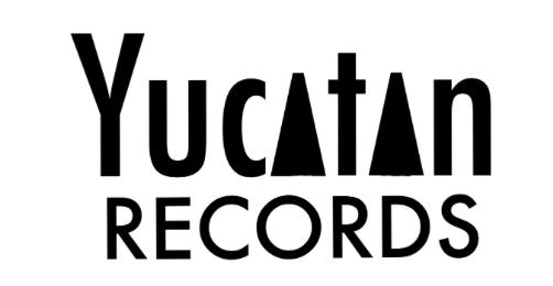 Yucatan Records