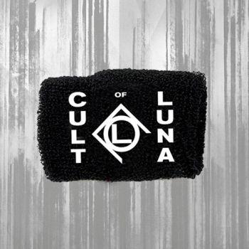 Cult of Luna - Vertikal Wristband - Omerch