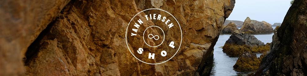 Yann Tiersen US