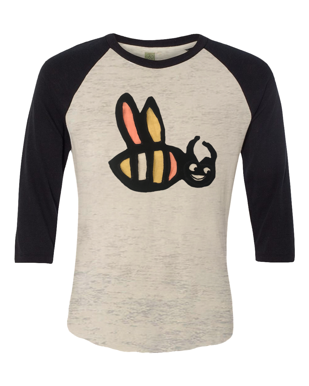 Bee Conscious Jersey - BlondieUS