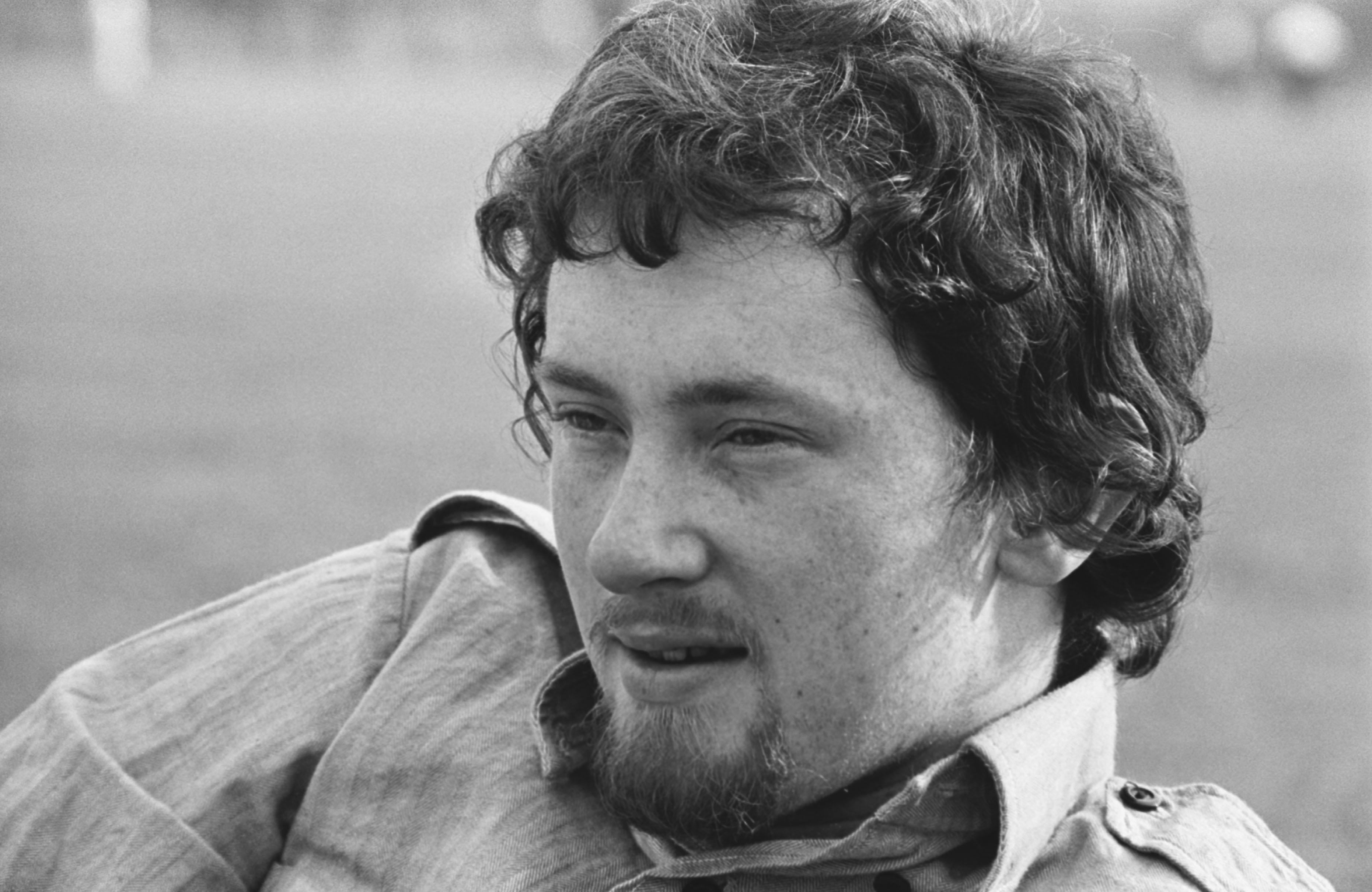 John Renbourn Tribute
