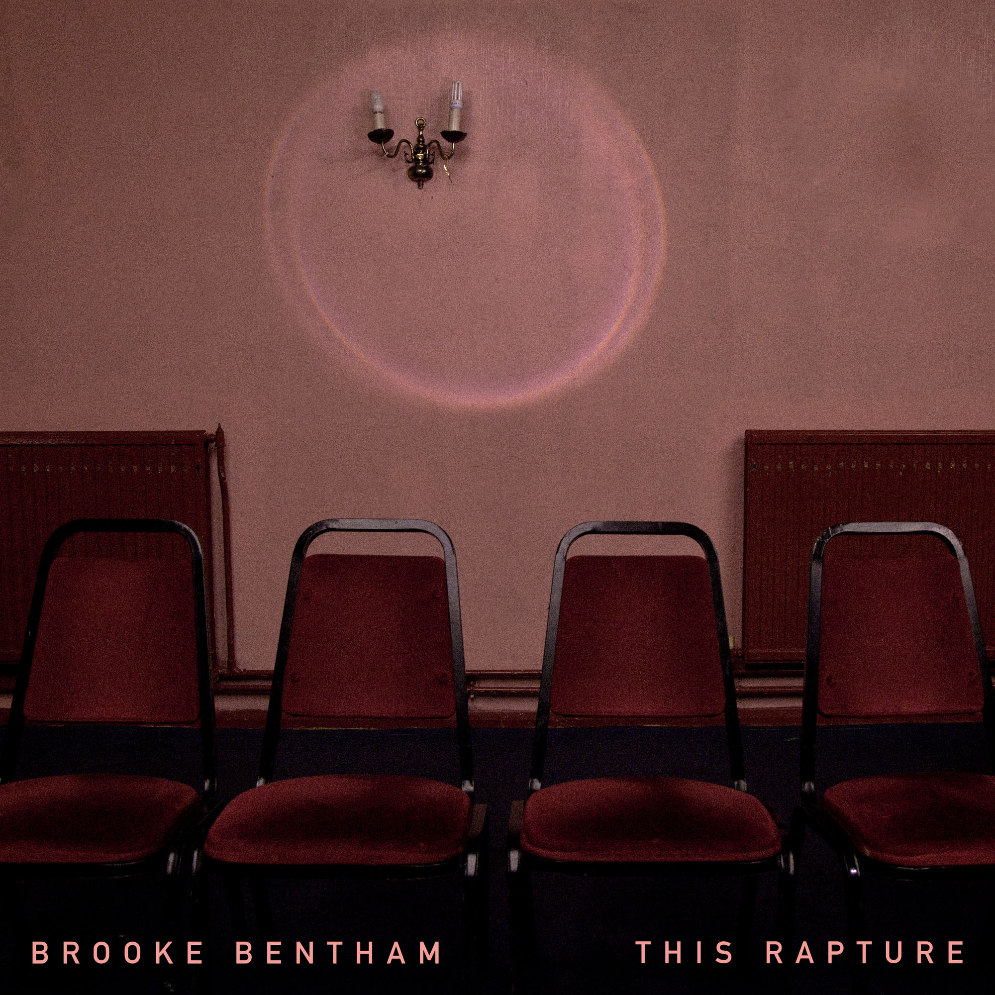 This Rapture (Download) - BROOKE BENTHAM