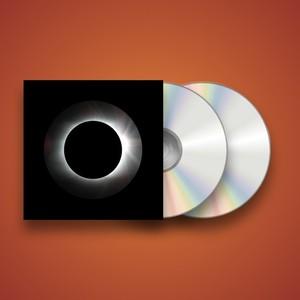 Live At Eventim Hammersmith Apollo 2.12.17 - 2CD (Inc free download) - ORBITAL LIVE