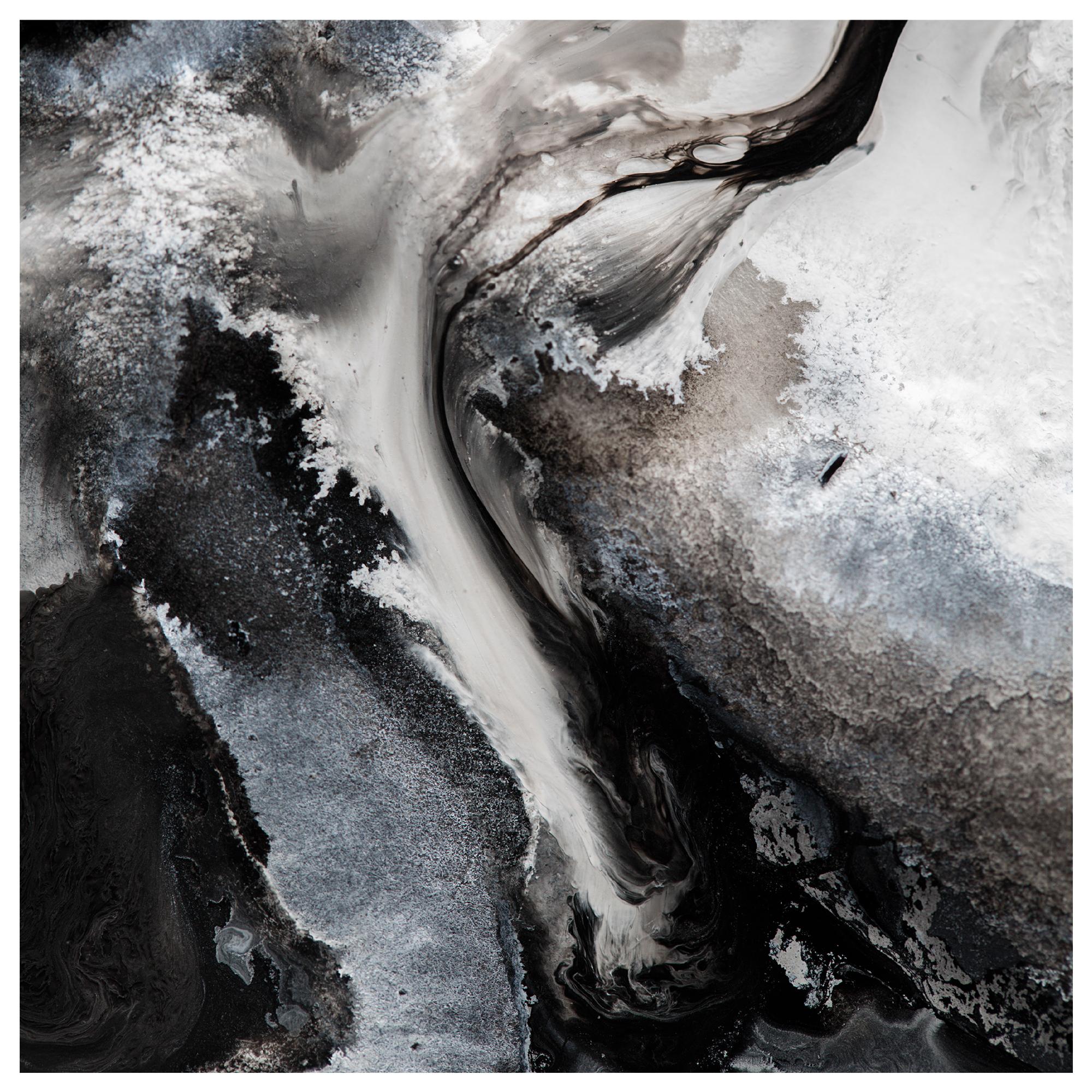 Heiress (Vinyl - second pressing) - Novo Amor & Ed Tullett