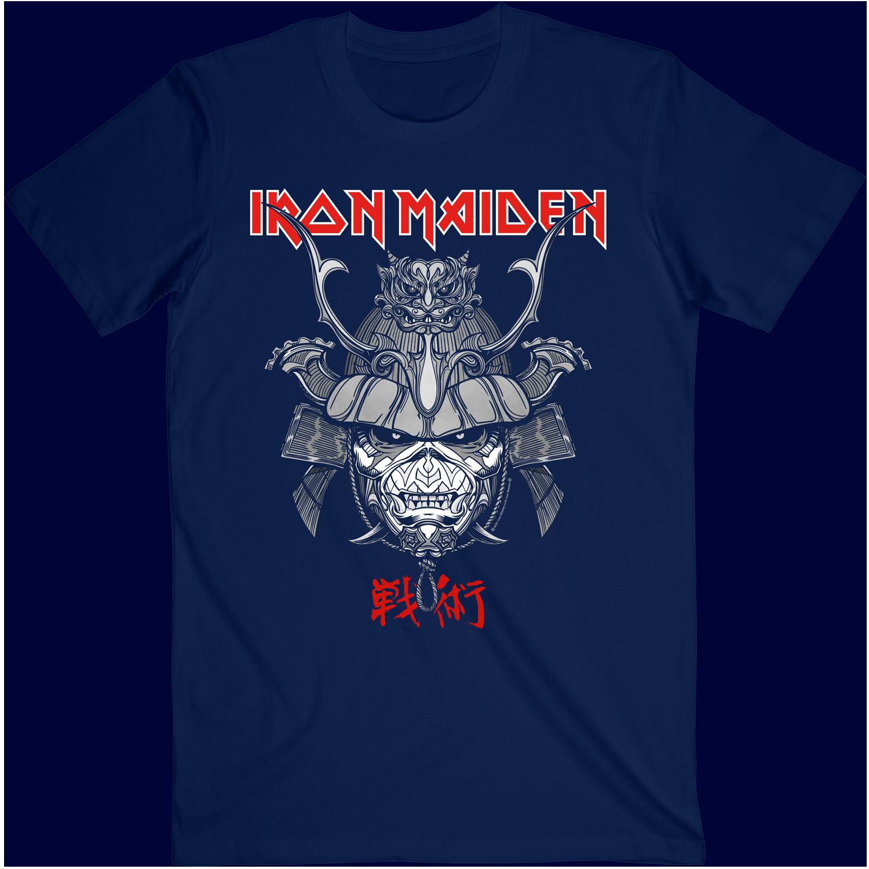 Iron Maiden - Senjutsu (2021) - Página 12 B54d8998-94f5-4ac4-a5d4-49255a355cee