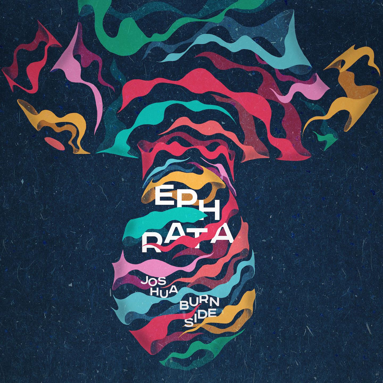 Ephrata Vinyl - Quiet Arch