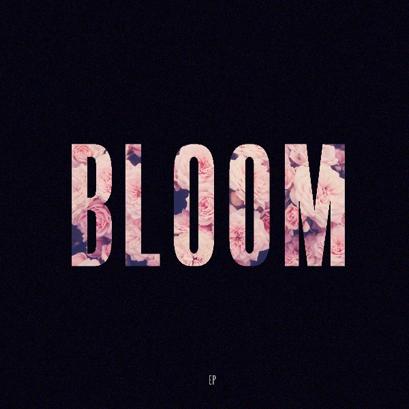 Bloom EP - Lewis Capaldi
