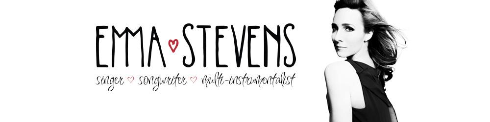 Emma Stevens