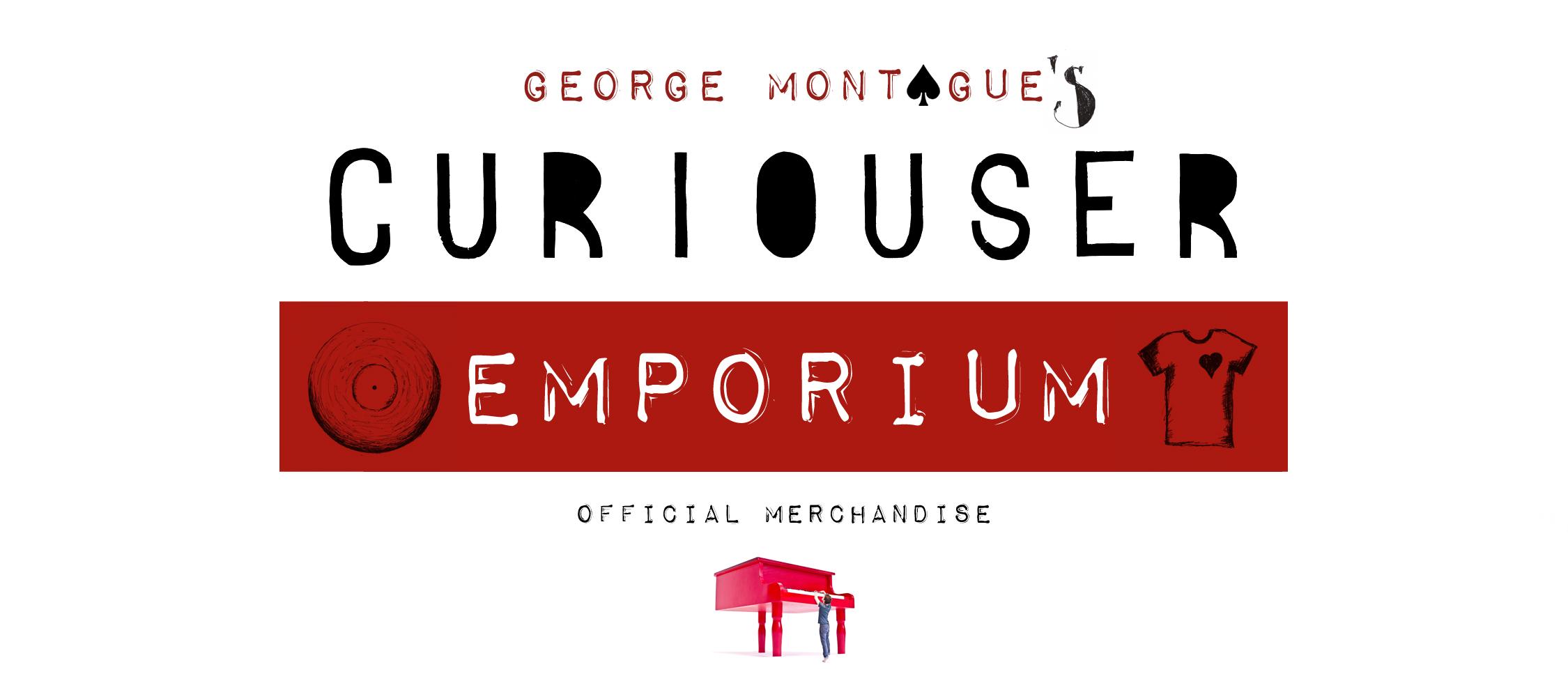 George Montague