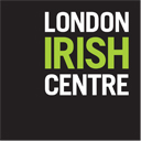 London Irish Centre